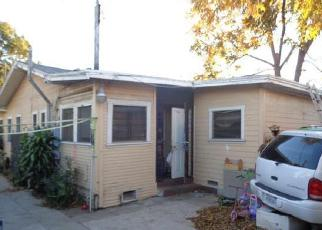 Sheriff Sale in Los Angeles 90003 W 70TH ST - Property ID: 70212565416