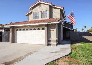 Sheriff Sale in Riverside 92503 INWOOD DR - Property ID: 70212590833