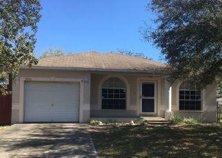 Sheriff Sale in Tampa 33617 N HYALEAH RD - Property ID: 70212633748