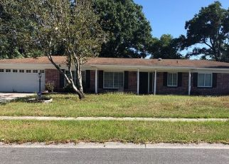Sheriff Sale in Brandon 33510 PEARL CIR - Property ID: 70212647764