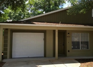 Sheriff Sale in Tampa 33617 RIVER BOTTOM CT - Property ID: 70212648637