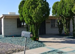 Sheriff Sale in Tucson 85730 E IRVINGTON RD - Property ID: 70212651707