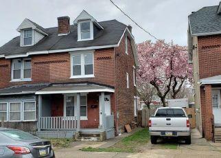 Sheriff Sale in Philadelphia 19135 KNORR ST - Property ID: 70212669663