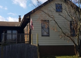 Sheriff Sale in Pennsville 08070 CASTLE HEIGHTS AVE - Property ID: 70212671404
