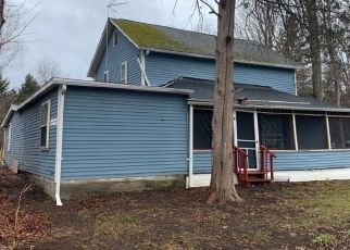 Sheriff Sale in Ithaca 14850 ENFIELD MAIN RD - Property ID: 70212683672