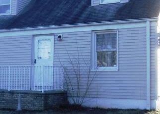 Sheriff Sale in North Brunswick 08902 WEBER RD - Property ID: 70212689363