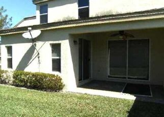 Sheriff Sale in Lake Worth 33449 LITTLE MUSTANG WAY - Property ID: 70212721337