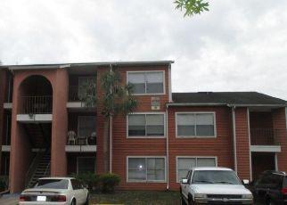 Sheriff Sale in Orlando 32811 WALDEN CIR - Property ID: 70212725725