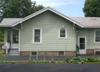 Sheriff Sale in Rochester 14609 BLEACKER RD - Property ID: 70212822960