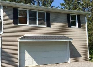 Sheriff Sale in South Wales 14139 E CREEK RD - Property ID: 70212832136