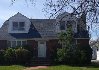 Sheriff Sale in Elmont 11003 CAMERON ST - Property ID: 70212875502