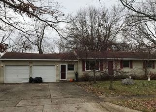 Sheriff Sale in Wyoming 49519 WENTWORTH DR SW - Property ID: 70212905730