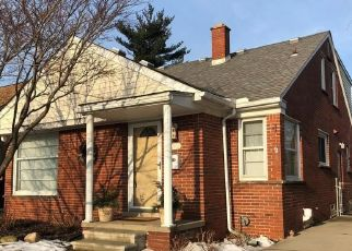 Sheriff Sale in Dearborn 48124 HOUSTON ST - Property ID: 70212929821