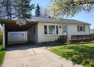 Sheriff Sale in Lansing 48911 BARR AVE - Property ID: 70212949973
