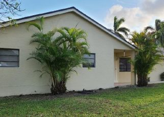 Sheriff Sale in Homestead 33033 SW 284TH ST - Property ID: 70212963540