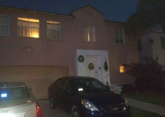 Sheriff Sale in Homestead 33032 SW 271ST ST - Property ID: 70212965731