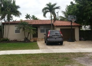 Sheriff Sale in Miami 33155 SW 41ST ST - Property ID: 70212968350