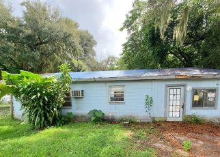 Sheriff Sale in Seffner 33584 PALM AVE - Property ID: 70212976686