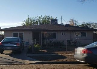 Sheriff Sale in Fresno 93706 E GEARY ST - Property ID: 70212991117