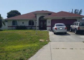 Sheriff Sale in Cape Coral 33991 SW 14TH TER - Property ID: 70213026607