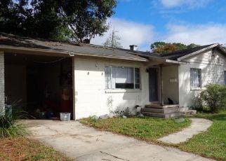 Sheriff Sale in Jacksonville 32211 JACINTO ST - Property ID: 70213051569