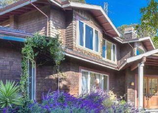 Sheriff Sale in San Rafael 94901 MADELINE LN - Property ID: 70213079155