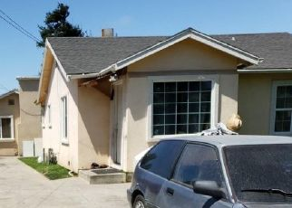 Sheriff Sale in Salinas 93905 DEL MONTE AVE - Property ID: 70213080926