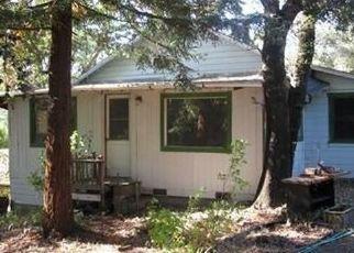 Sheriff Sale in Redwood Valley 95470 DANIEL WAY - Property ID: 70213081348