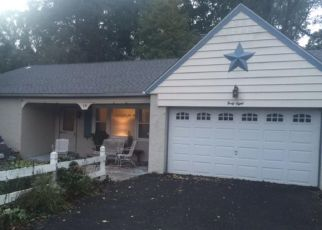 Sheriff Sale in Feasterville Trevose 19053 BRIDLE PATH LN - Property ID: 70213085736
