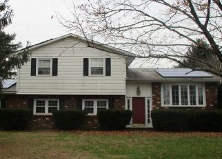 Sheriff Sale in Hammonton 08037 FAIRVIEW AVE - Property ID: 70213126461
