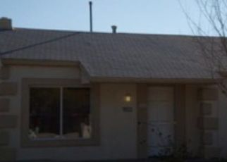 Sheriff Sale in Phoenix 85014 E AMELIA AVE - Property ID: 70213137408