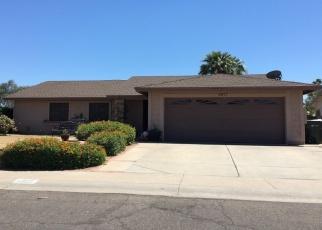 Sheriff Sale in Scottsdale 85254 E KATHLEEN RD - Property ID: 70213138281