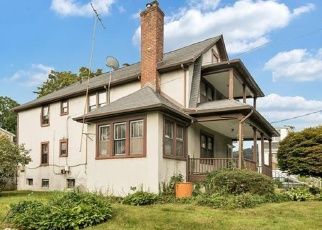 Sheriff Sale in White Plains 10607 FLORENCE AVE - Property ID: 70213180781