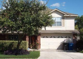 Sheriff Sale in San Antonio 78223 TOUMEY OAK DR - Property ID: 70213208811