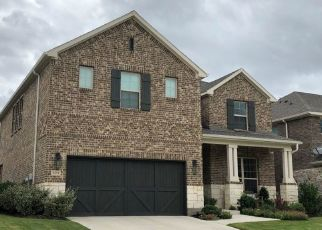 Sheriff Sale in Irving 75062 HATHAWAY CT - Property ID: 70213283253