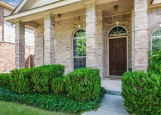 Sheriff Sale in San Antonio 78253 HOLLOW TRL - Property ID: 70213307344