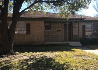 Sheriff Sale in Dallas 75217 NEOSHO DR - Property ID: 70213375227