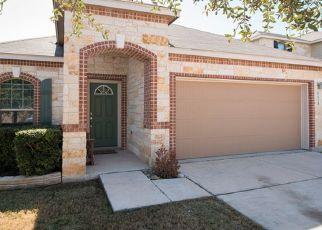 Sheriff Sale in San Antonio 78251 NUECES CYN - Property ID: 70213404577