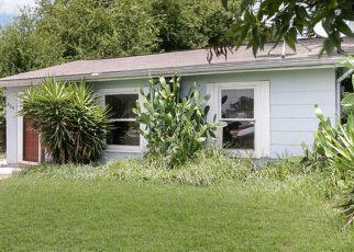 Sheriff Sale in San Antonio 78223 WAHRMUND CT - Property ID: 70213406774