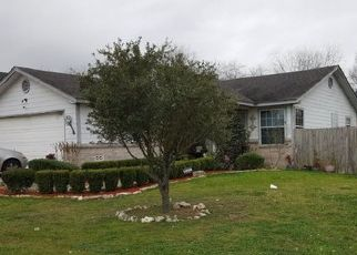 Sheriff Sale in San Antonio 78222 LAKEFRONT ST - Property ID: 70213417725