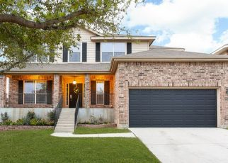Sheriff Sale in Converse 78109 DISCOVERY RISE - Property ID: 70213446181