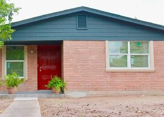 Sheriff Sale in Mcallen 78501 BAYWOOD AVE - Property ID: 70213493484