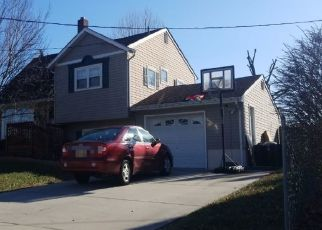 Sheriff Sale in Pennsville 08070 CRAIG PL - Property ID: 70213519772