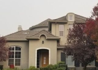 Sheriff Sale in Roseville 95747 BELFORD CT - Property ID: 70213548225