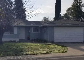 Sheriff Sale in Roseville 95678 BALDWIN AVE - Property ID: 70213549549
