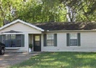 Sheriff Sale in Longview 75602 VESTA ST - Property ID: 70213691449