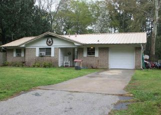 Sheriff Sale in Longview 75605 MILES ST - Property ID: 70213693195