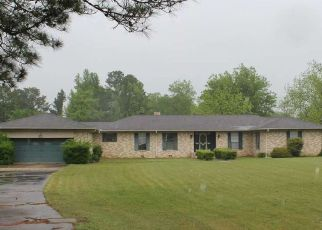 Sheriff Sale in Longview 75603 STATE HIGHWAY 149 - Property ID: 70213695389