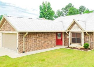 Sheriff Sale in Longview 75605 EDEN DR - Property ID: 70213696712