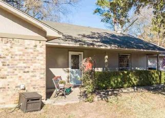 Sheriff Sale in Longview 75605 IRVING ST - Property ID: 70213697134
